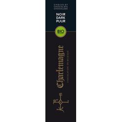 Chocolat Charlemagne Etui