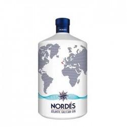 Nordès - Gin