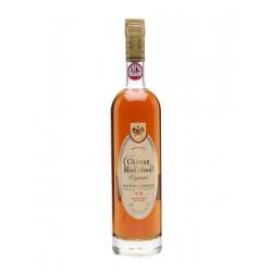Cognac Château Montifaud...