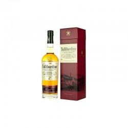 Whisky Tullibardine 228...