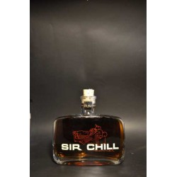 Sir Chill Rhum Barrel -...