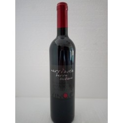 Nero D'Avola -Vinoe -Crea Vini